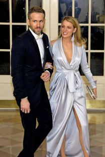 Has Scarlett Johansson Revealed The Real Reason Her Marriage With