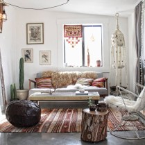 Defining A Style Series What Is Shabby Chic Design