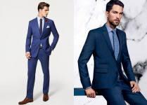 Semi Formal Wedding Attire For Men