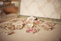Diy Vintage Wedding Ideas