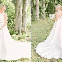 Real Martina Liana Bride Alicia Brady
