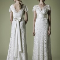 Vintage 1920s Wedding Dresses Pictures Ideas, Guide To Buying