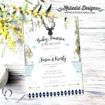 Wedding Invitation Templates Free Greetings Island – Mashaladi Club