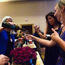 Sunset Hills Boasts Loudoun's Wine Of The Year – Loudoun Now
