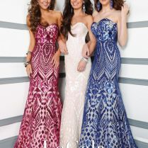 Prom Dresses In Jackson Ms