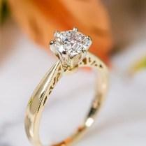 Shane Co Engagement Rings