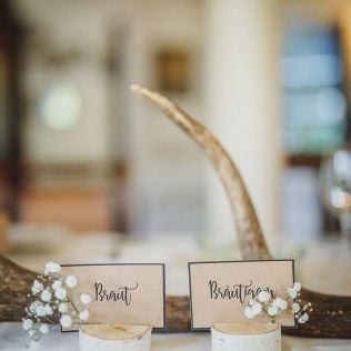 Wedding Favors Rustic Vintage Wedding – Wedding Favors