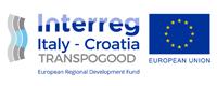 logo-transpogood-color