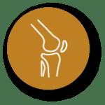 Kit per infiltrazioni PRP, per la cura delle articolazioni