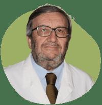Professore Maurizio Del Bue