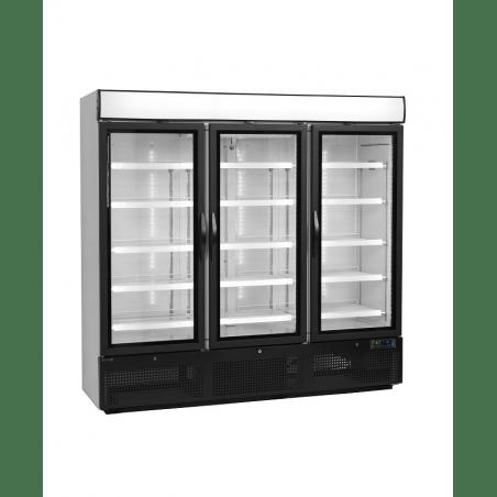 https www ematika fr vitrine refrigeree alimentaire et meuble froid professionnel vitrine murale ls refrigeree vitrine murale froid positif 3 portes