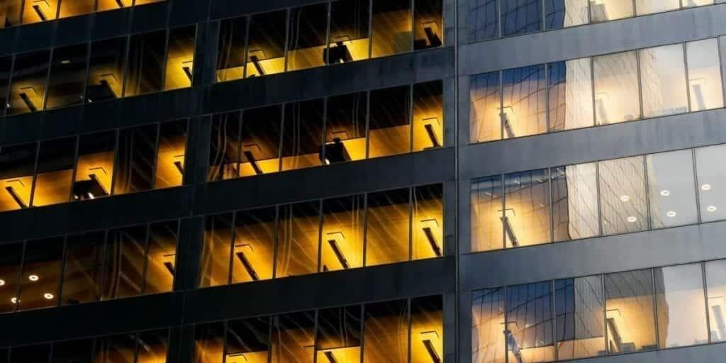 emat energy audit software