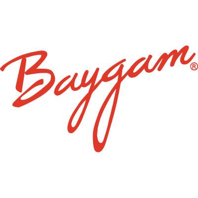 Baygam
