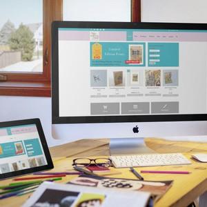 Website-design-for-The-Creativoity-Box-300x300