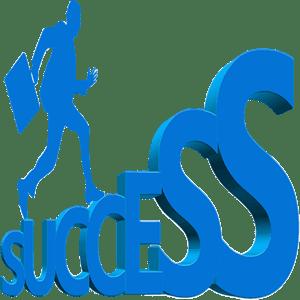 Success-Free-Download