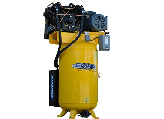 Browse our wide selection of Piston Air Compressors, featuring our Silent Air Series!