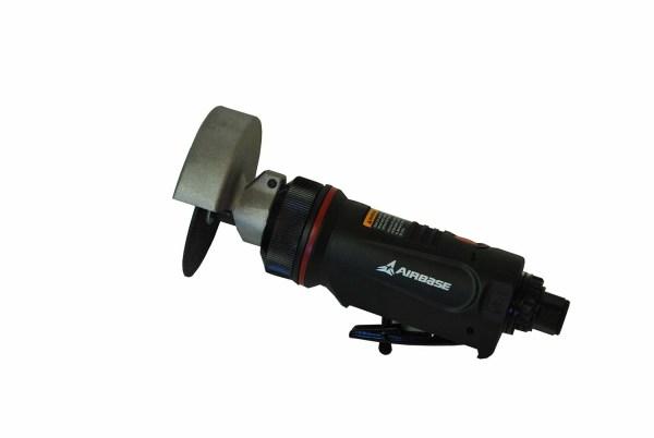 EATCO30S1P- Airbase Industries Standard Duty High Speed 3″ Air Cut Off Tool