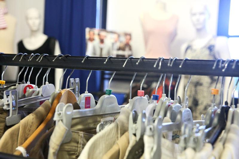 formation textile en alternance