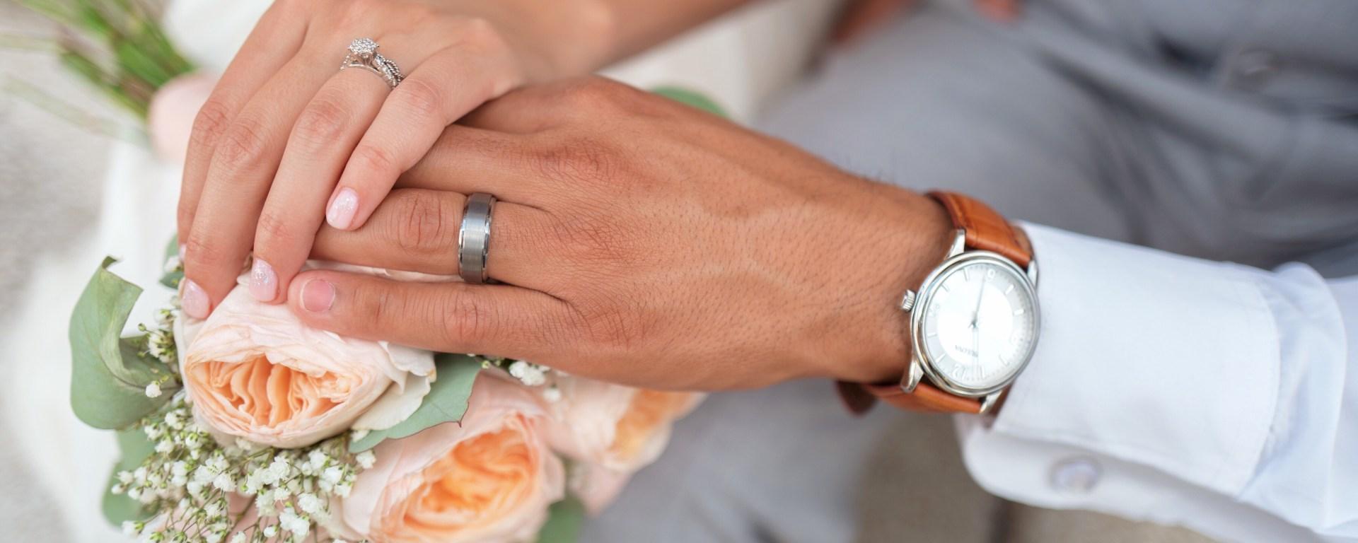 faa28f5da Casamento no Canadá - costumes e tradições - Embarque com a Pri