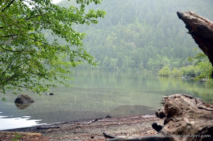 cameron-lake-2