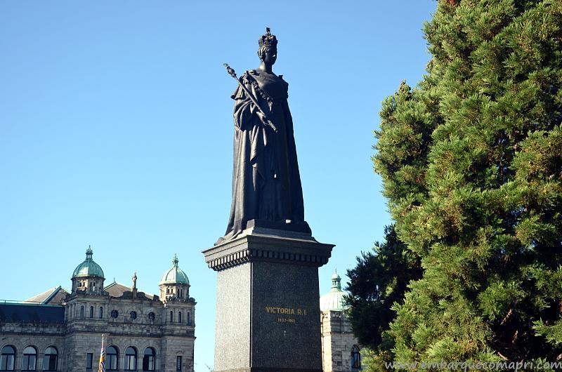 Feriado Canadense - Victoria Day!