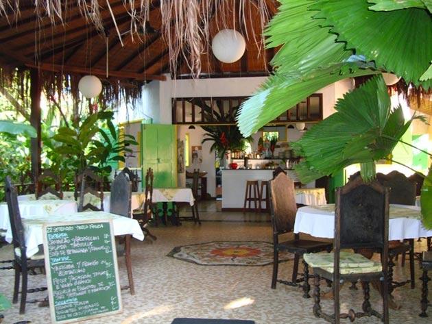 Boipeba-Bahia-restaurante