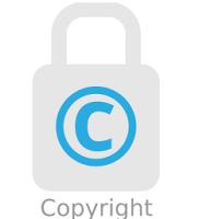 Право на интеллектуальную собственность и блокчейн. Часть 4. Как блокчейн модернизирует правовую индустрию.