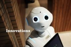 Рейтинг: Самые инновационные компании 2021 года