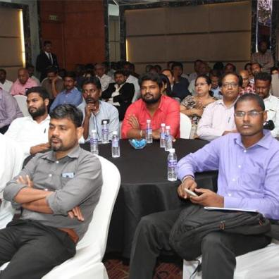 embassy-channel-partners-chennai-event-115