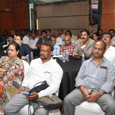 embassy-channel-partners-chennai-event-117