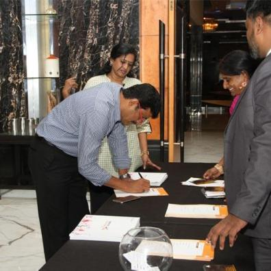 embassy-channel-partners-chennai-event-12