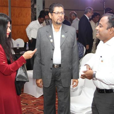 embassy-channel-partners-chennai-event-163