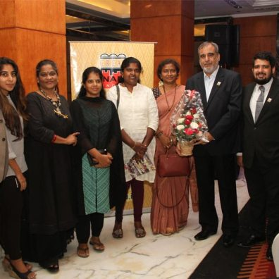 embassy-channel-partners-chennai-event-173