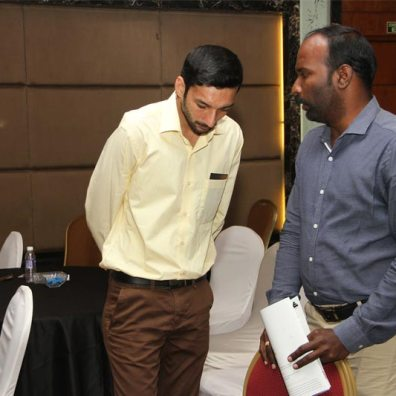 embassy-channel-partners-chennai-event-178