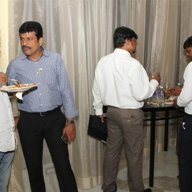 embassy-channel-partners-chennai-event-214