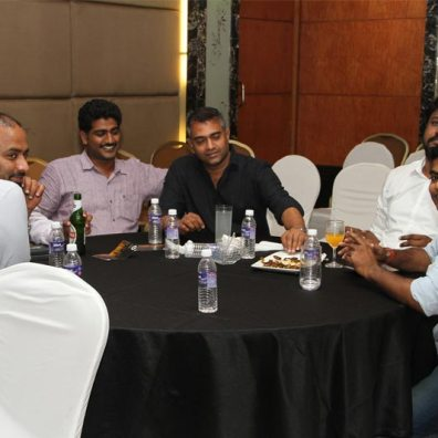 embassy-channel-partners-chennai-event-219