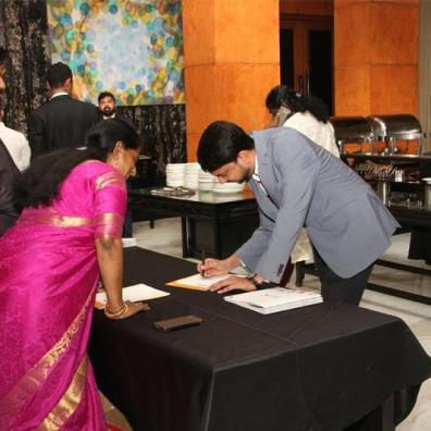 embassy-channel-partners-chennai-event-25