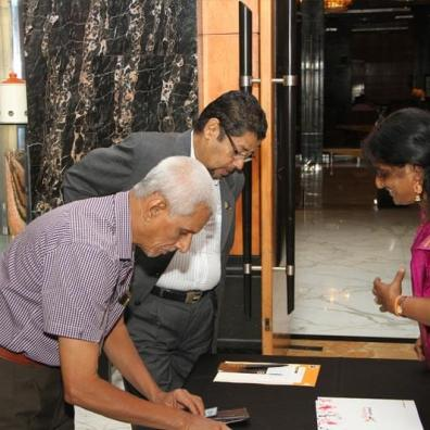 embassy-channel-partners-chennai-event-42