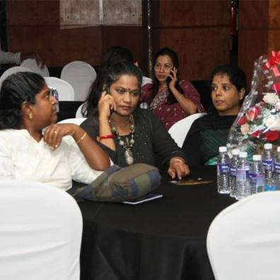 embassy-channel-partners-chennai-event-44