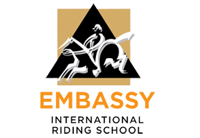 Embassy Riding School