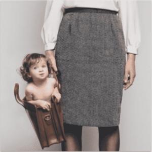 reprendre son travail après un congé parental