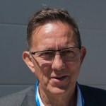 Chris Barratt Insight SiP