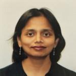 Kavita Char - Renesas