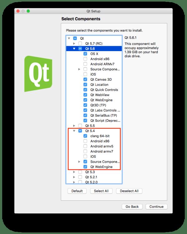 qt-install-01