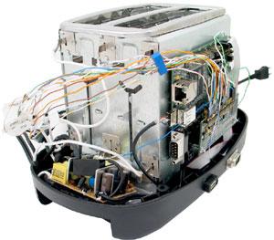 netbsd-toaster-int