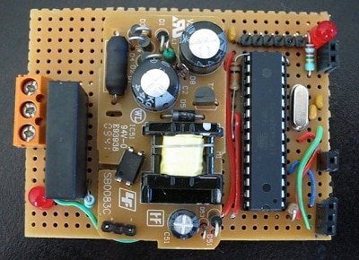 arduino_IR_remote_light_switch