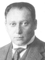 Olaf Ashberg
