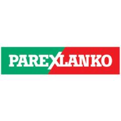 PAREX-LANKO