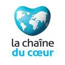 ebellie_lienutile_presse_chaine_du_coeur