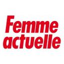 embellie_liens_utiles_presse_femme_actuelle